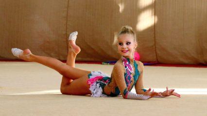 gymnastika2
