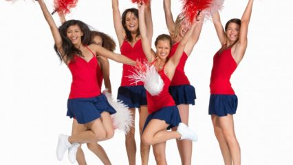 cheerleaders_1