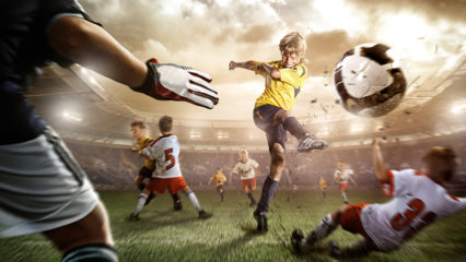 kids_football_mini